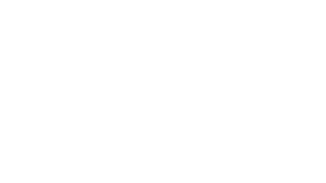 CHAPTER 02 / PLANNING