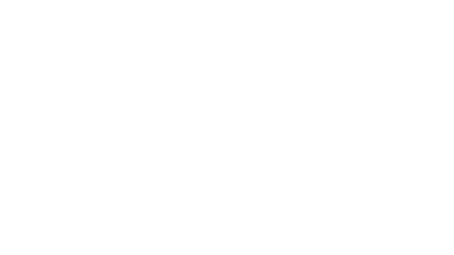 CHAPTER 03 / DESIGN