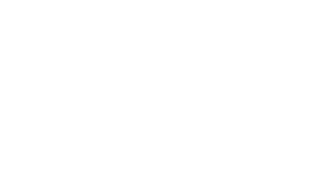 CHAPTER 04 / SET UP