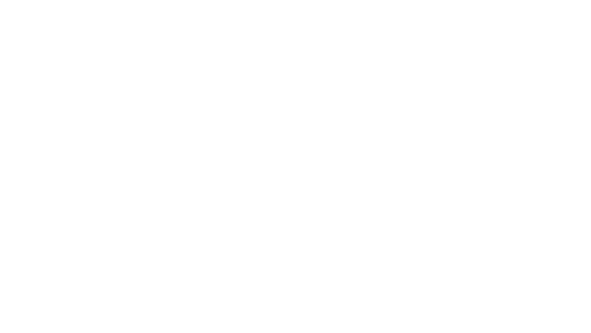 CHAPTER 05 / SHOOTING