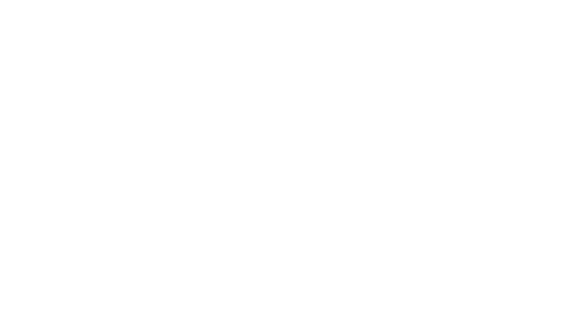 CHAPTER 06 / ON AIR!